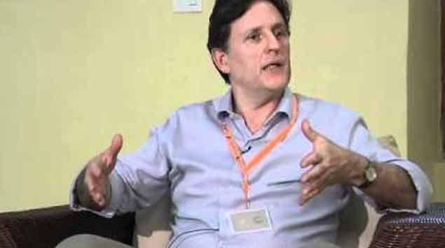 Falleció el exdiputado Gonzalo Carámbula