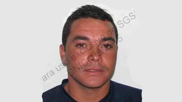 Cinco personas procesadas por el homicidio de Pablo Blois
