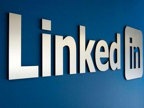 LinkedIn bloquea cuentas afectadas por la brecha de seguridad