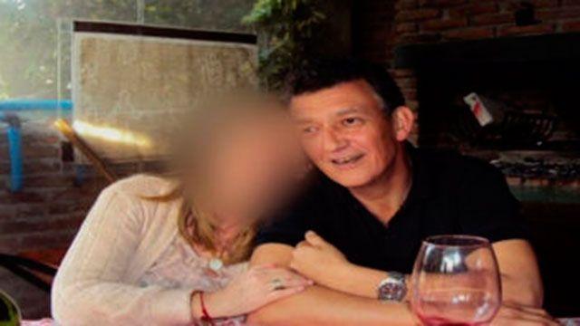 Asesinato en Carrasco Norte: el tenso diálogo entre Prati y su asesino