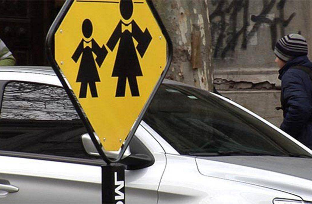 Primaria investiga denuncia de abuso de un niño a otro en una escuela de Maroñas