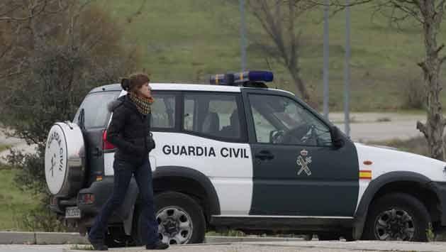 Rescatan a niña de 11 años vendida, maltratada y violada en España