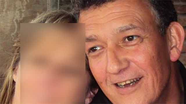 Policía cree que homicidas de Carrasco Norte son del asentamiento de la zona