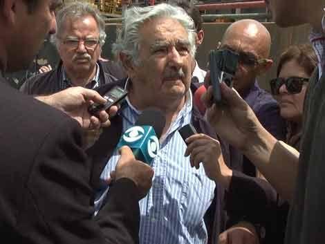 Gobierno envía pedido de prisión domiciliaria para presos de Domingo Arena