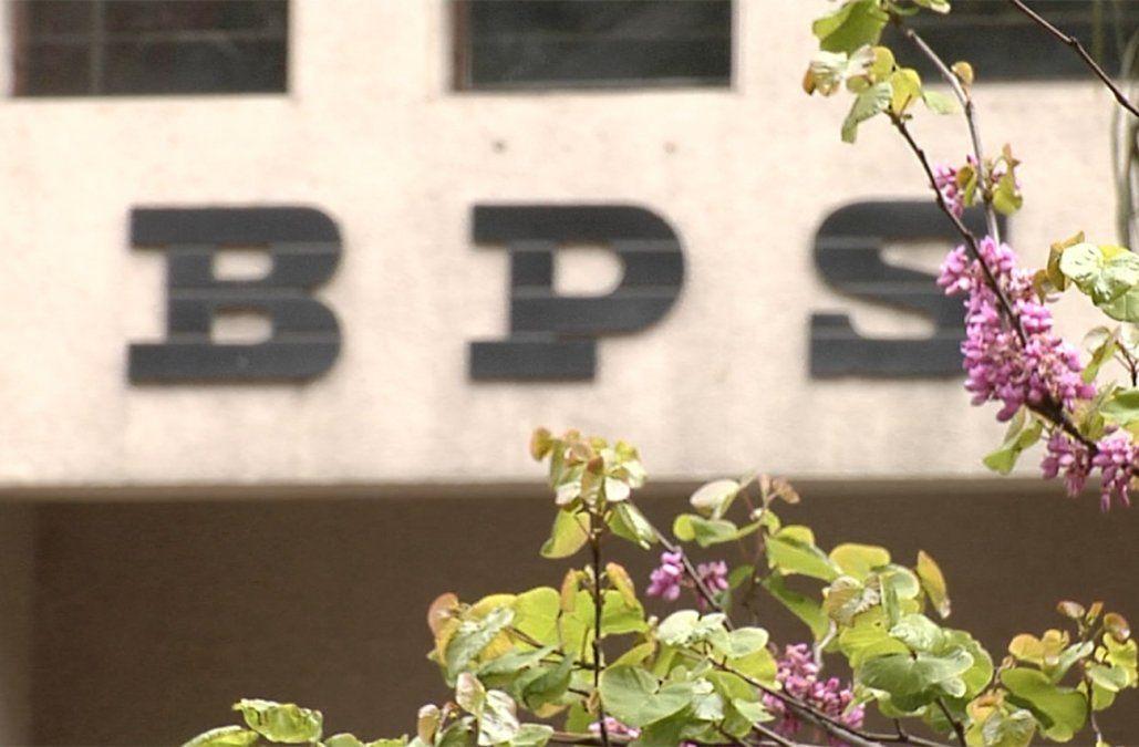 BPS pagará excedentes de Fonasa a partir de este lunes