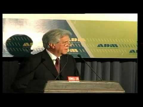 Plan Ceibal: situación actual y futuro