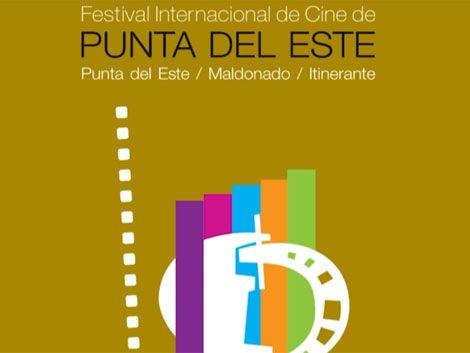 Se desarrolla el Festival de Cine de Punta del Este