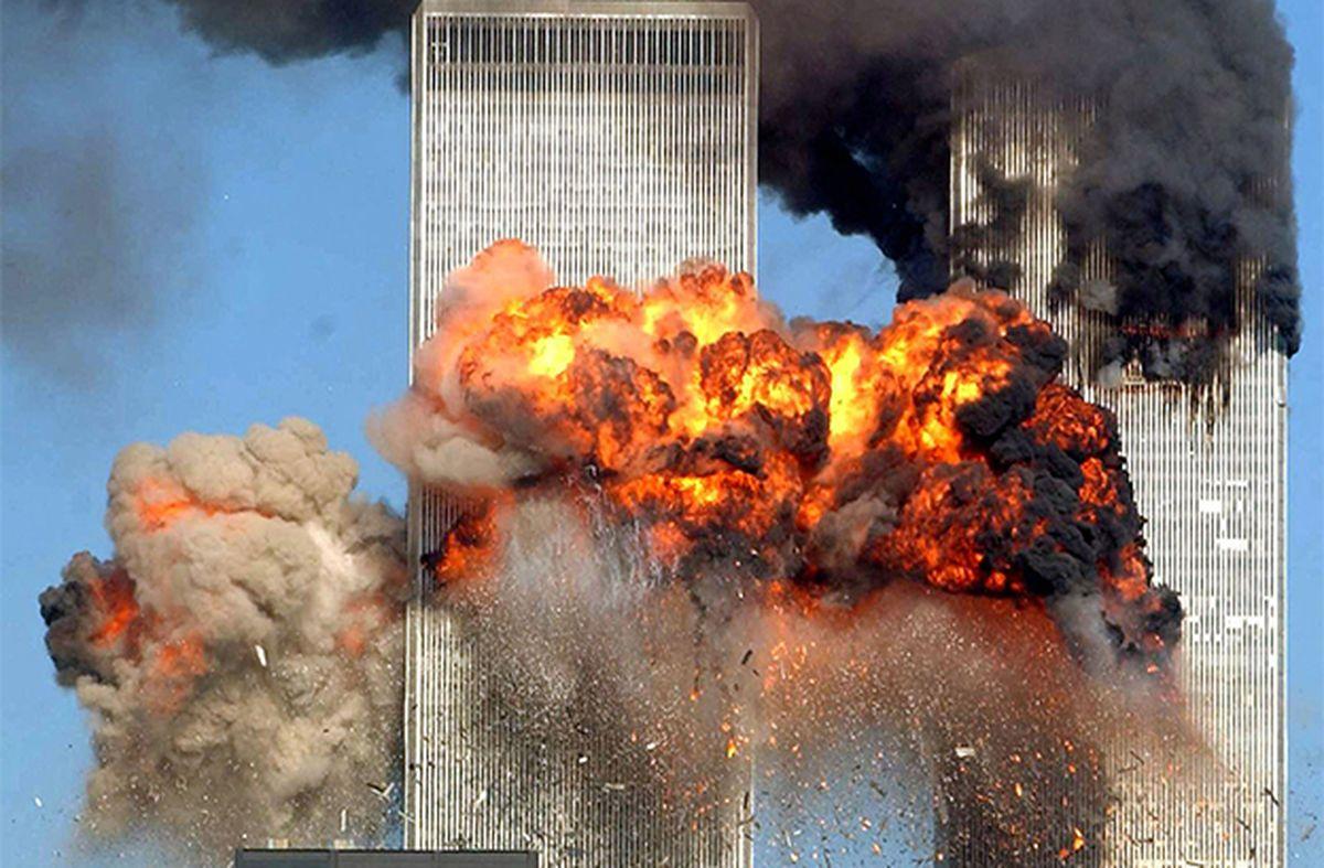 Archivo/AFP