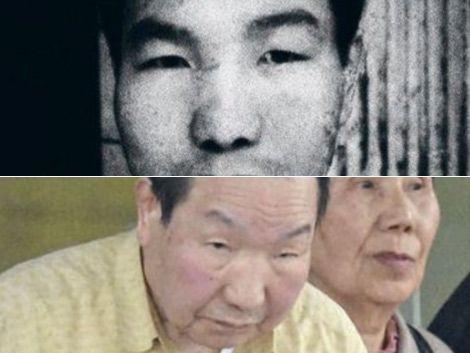 Preso y condenado a muerte desde 1966