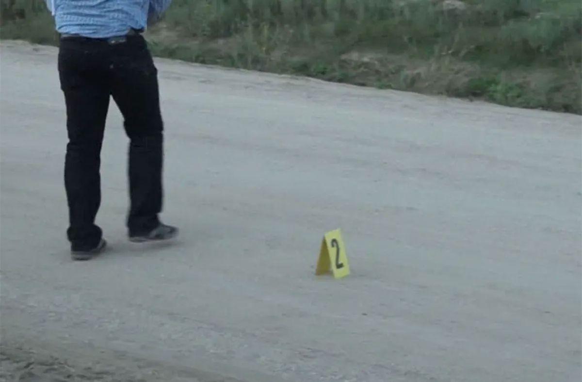 Detuvieron al presunto autor del homicidio de un empresario en San Carlos