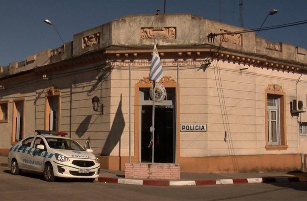 Hombre asesinado en Sauce: era un cubano que ahorraba para irse a Estados Unidos
