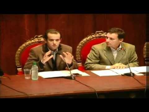 Derechos humanos y ciudadanía en asentamientos