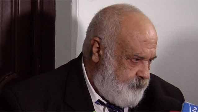 Fernández Huidobro se defiende y enumera lo que hizo por los desaparecidos