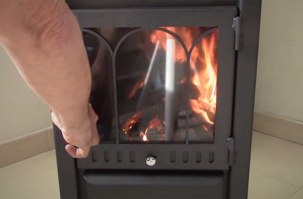En días de ola de frío se impone una pregunta: ¿cuál es el método más barato para calefaccionarse?