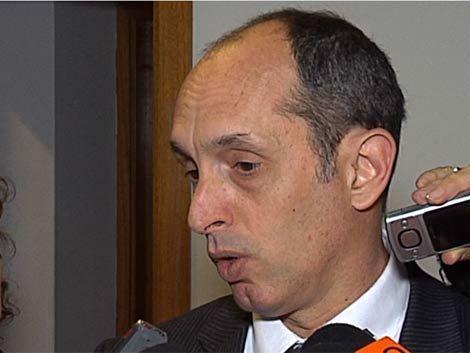 Presidente de UTE dijo que hay margen para bajar algo las tarifas