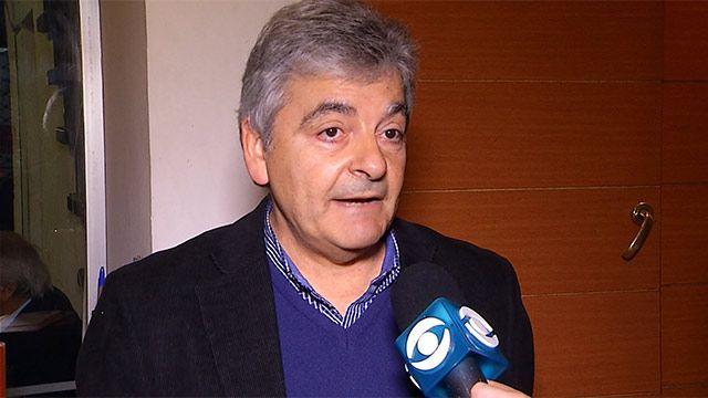 """Represión en hogar Ceprili: """"Deplorable que López diga que es habitual"""""""