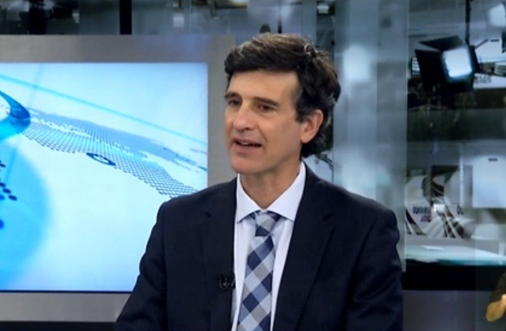 Desempleo y situación económica, las principales preocupaciones de los uruguayos