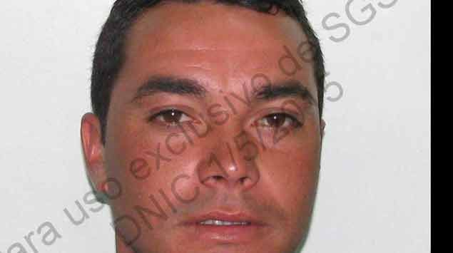 Cayó el principal sospechoso del asesinato del publicista Pablo Blois