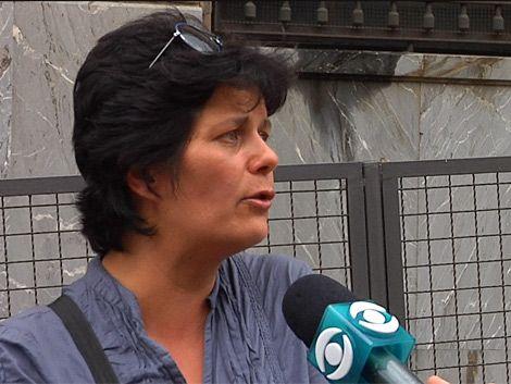 Familia de menor detenido demandará a la Policía por agresiones