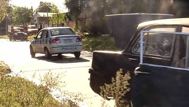 Joven de 18 años a prisión por asesinato de taxista en Bella Italia