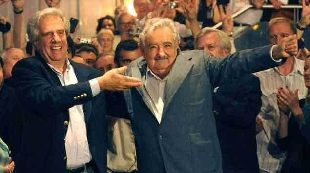 En la Administración Mujica entraron 33.000 funcionarios públicos nuevos