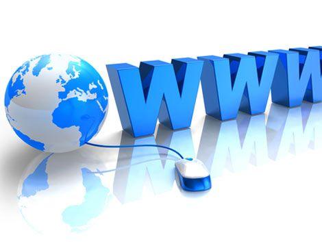 Se cumplen 25 años de Internet