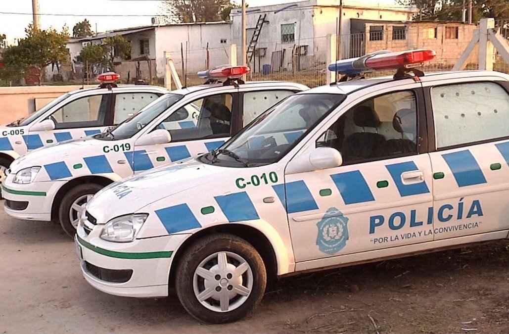 Aclaran crimen por celos: un adolescente fue enviado a Inisa