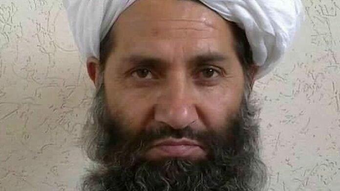 Mohammad Hasan Akhund dirigirá el nuevo gobierno afgano comandando por talibanes