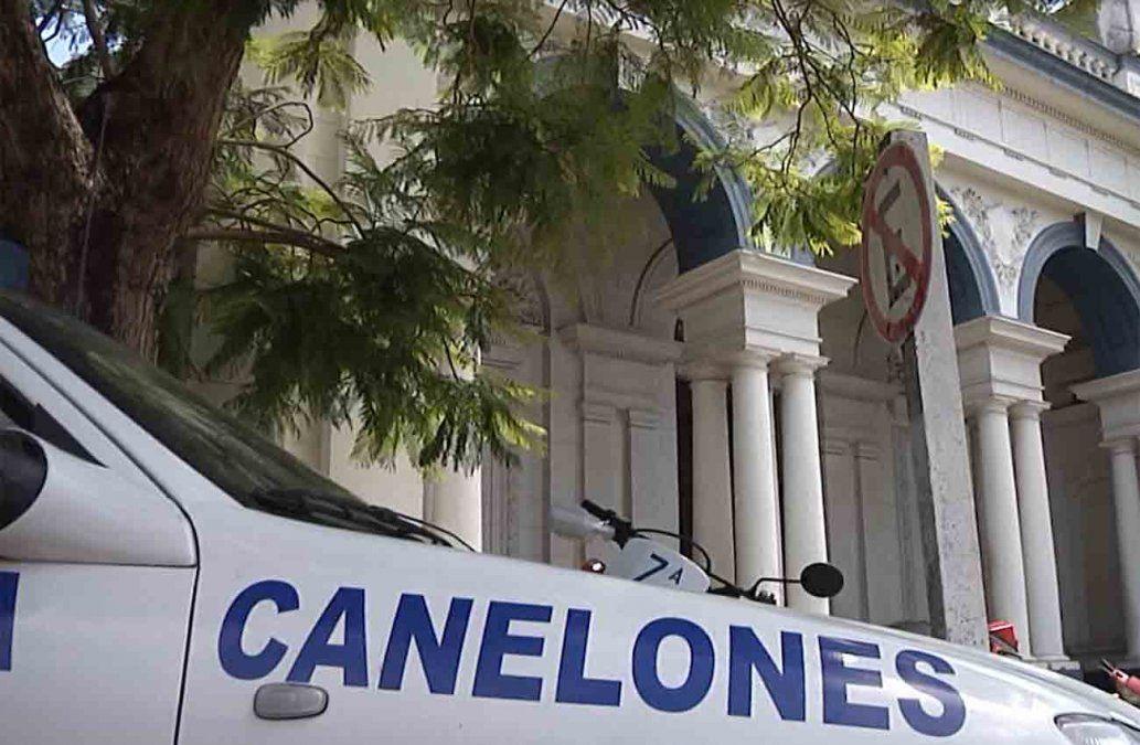 Canelones: una niña de 3 años falleció ahogada al caer a un tajamar