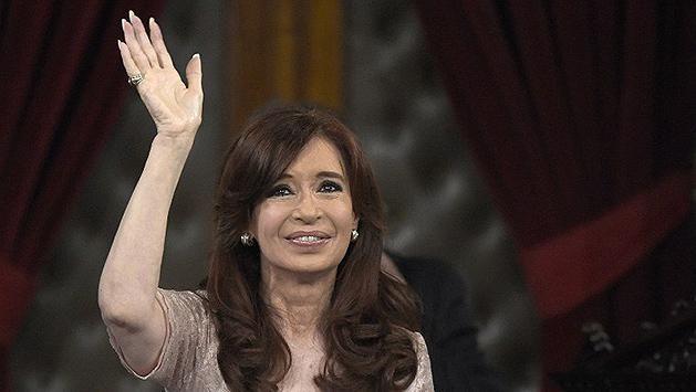Rechazan apelación y quedó cerrada la denuncia de Nisman contra CFK
