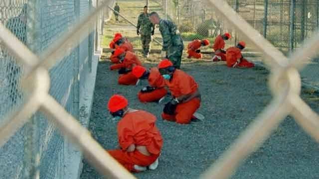 EEUU envió carta a Mujica donde confirma que ex prisioneros son inocentes