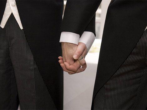 Nigeria: nueva ley pena con 14 años de cárcel el matrimonio gay