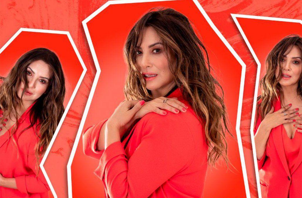 Se canceló el concierto de Myriam Hernández en El Galpón