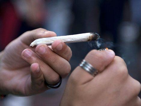 Gobierno anuncia este viernes reglamentación de ley de marihuana