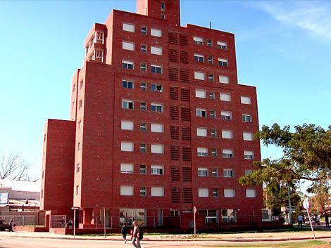 Comenzó inscripción para préstamos de vivienda subsidiados