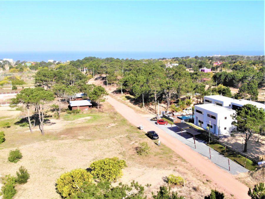 GranRemateOnline de Lucas Etcheverrito de terrenos en cuotas en La Paloma y Punta del Diablo.