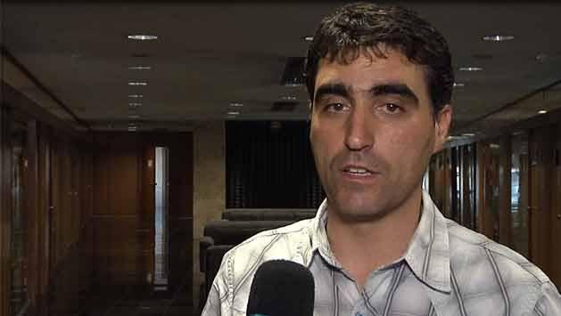 Intendencia de Salto no tiene para pagar sueldos, según intendente electo